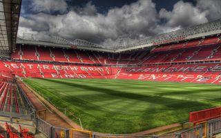 Finanse: Oni zarabiają na stadionach najwięcej