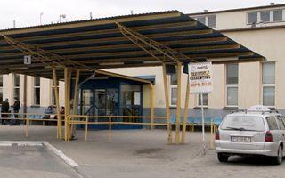 Poznań: Warta zadaszy trybunę starym peronem dworca PKS