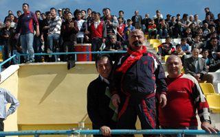 Turcja: Kibice sprzedają nerki, by ratować swój klub