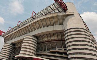 Mediolan: Milan się wyprowadzi, a Inter zostanie?
