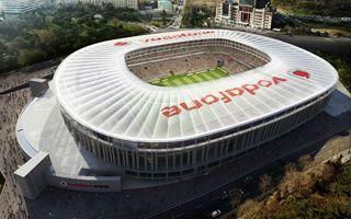 Stambuł: Beşiktaş dołączy do najbogatszych?
