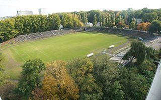 Lublin: Kolejne podejście do ratowania Lublinianki