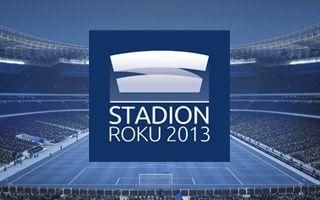Stadion Roku 2013: Ostatnia doba głosowania