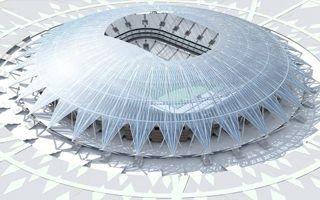 Rosja 2018: Ceny stadionów poszybują jeszcze bardziej w górę?