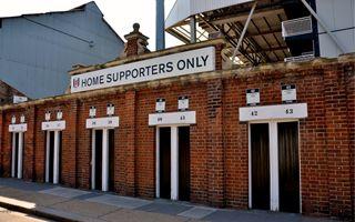 Anglia: Premier League nie dla niepełnosprawnych?