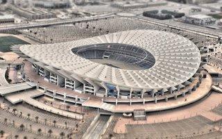 """Kuwejt: Co dalej z """"modelem korupcji""""? Będzie śledztwo"""