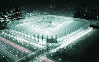 Łódź: 32 pytania o stadion Widzewa