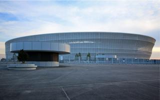 Wrocław: Wszystkie spory sądowe wokół stadionu