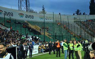 Turcja: Galatasaray śmieje się ostatnie po aferze z biletami