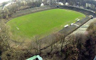 Lublin: Są pieniądze, będzie modernizacja Lublinianki