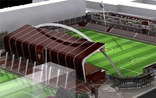 Turyn: Torino wróci do korzeni w 2016?
