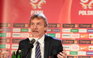 Euro 2020: Polska, Portugalia i Chorwacja też się wycofują