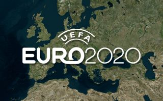 Euro 2020: UEFA stawia na pewniaków