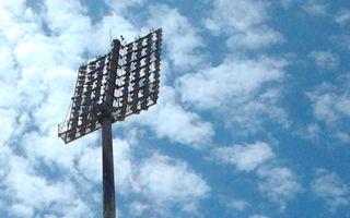 Macedonia: UEFA postawi maszty pięciu klubom
