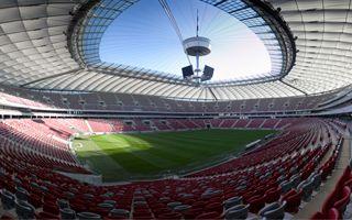 Finał Pucharu Polski: Kompletu nie będzie, ale pusto też nie