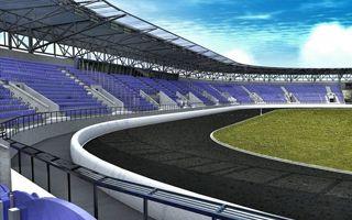 Łódź: Ogromne zainteresowanie projektem dla Orła