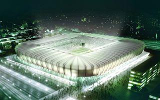 Łódź: Oto oferty na stadion Widzewa