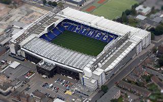 Londyn: Tottenham potwierdza możliwość wyprowadzki