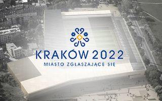 Kraków: Mieszkańcy zdecydowali - nie dla Igrzysk 2022