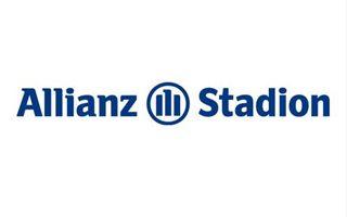 Austria: W Wiedniu powstanie Allianz Stadion