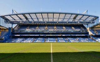Londyn: Stamford Bridge jednak do rozbudowy?