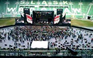Wrocław: Romantyczny festiwal zgodny z oczekiwaniami?