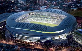 Londyn: Tottenham wciąż z problemami