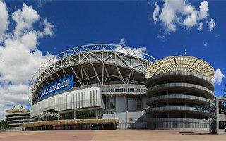 Sydney: ANZ Stadium bliżej ogromnej modernizacji