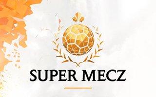 Narodowy: Super Mecz od 190 zł za bilet