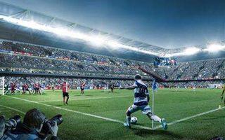 """Londyn: Nowy stadion QPR? """"To zajmie znacznie dłużej"""""""