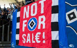 Hamburg: Wielkie zmiany nie dla wszystkich, koniec dopingu