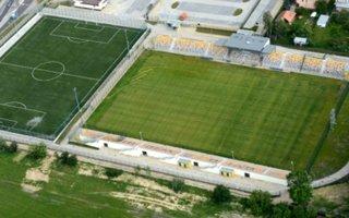 Świdnik: W oczekiwaniu na (drugie) otwarcie stadionu