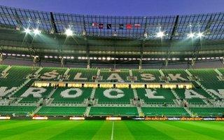 Raport PZPN: Które stadiony są najlepsze w Polsce? (1)