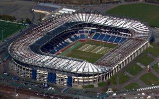 Szkocja: Celtic z Legią w Edynburgu, Legia u siebie od 54 zł