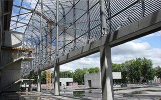 Zabrze: Robotnicy wracają, spółka odetnie Górnikowi prąd?