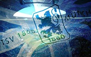 Monachium: TSV wyprowadzi się z Allianz Areny? Transport kręci głową