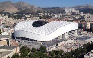 Marsylia: Jest kompromis, Olympique zagra na Vélodrome
