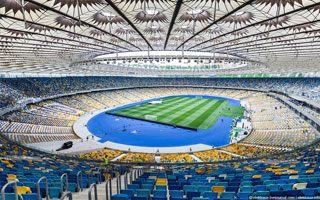 Liga Europy: Legia vs. Metalist, Trabzonspor i Lokeren