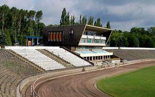 Świętochłowice: PPP pomoże ożywić stadion na Skałce?