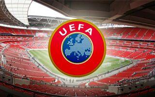 Euro 2020: UEFA oceniła wszystkich kandydatów