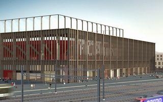 Szwajcaria: Brak nowego stadionu będzie ich kosztował miliony