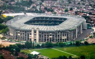 Londyn: Chelsea wyprowadzi się na Twickenham?