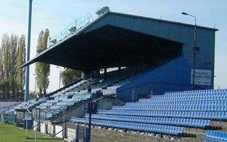 Chorzów: Stadion Ruchu zamknięty do końca sezonu?