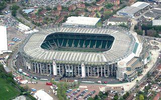 Londyn: Radni nie wpuszczą Chelsea do Twickenham?