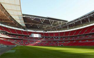 Anglia: Wembley zepsuło narodową reprezentację?