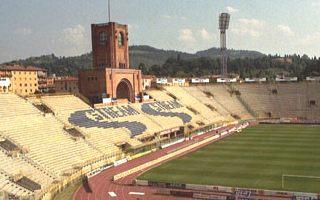 Bolonia: Nowy właściciel zapewnia o budowie stadionu