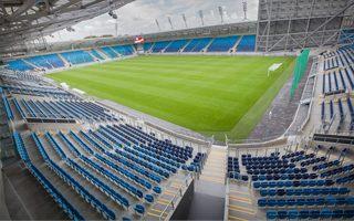 Lublin: Bilety na derby Motor-Lublinianka idą szybko