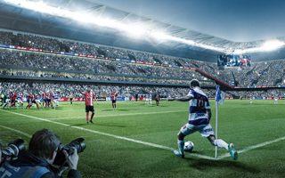 """Londyn: Stadion dla QPR? """"Nie ma szans"""""""