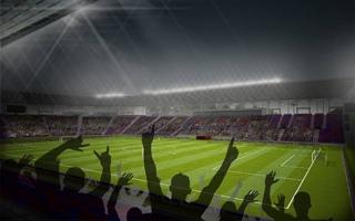 Szczecin: Tuż przed wyborami odmienne pomysły na stadion