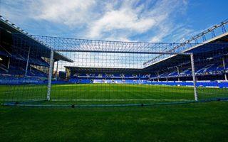 Liverpool: Niezależny raport na korzyść stadionu Evertonu